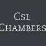 CSL Chambers