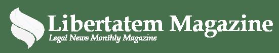 Libertatem magazine footer logo