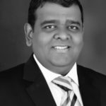 Jidesh Kumar, Managing Partner at King Stubb & Kasiva Advocates & Attorneys