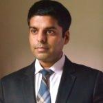 Mr. Abhishek Goyal