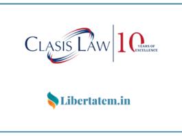 Clasis Law & Associates